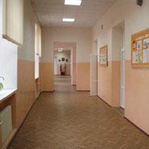 Ремонт и отделка школ в Белово город Белово