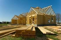 Каркасное строительство в Белово. Нами выполняется каркасное строительство в городе Белово и пригороде