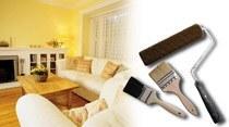 Косметический ремонт квартир и офисов в Белово. Нами выполняется косметический ремонт квартир и офисов под ключ в Белово