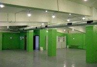 Ремонт цехов, производственных помещений в Белово