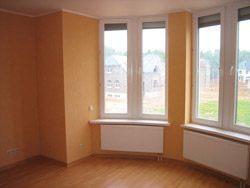 Внутренняя отделка помещений в Белово. Внутренняя отделка под ключ. Внутренняя отделка дома